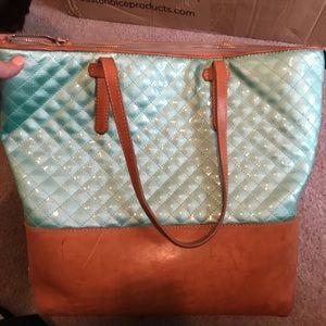 Handbags - Consuela Bag